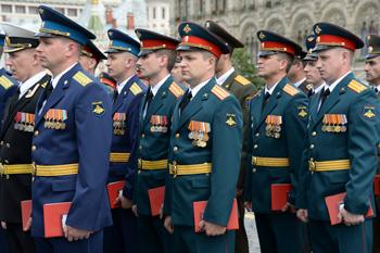 Военная ипотека в Краснодаре